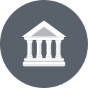 1433861693_bank-building