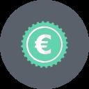 1433861804_money-euro-coin
