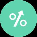 1433861753_interest-percentage-sign